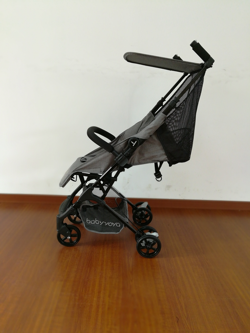 Pockit carrinho de bebê carrinho de bebê