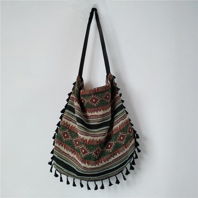 s bags women vintage shoulder bag women's handbags (7)