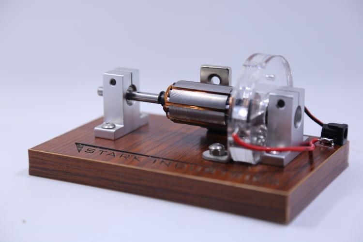 DC motor model, brush DC motor model, high speed motor, motor model ff 050 dc high speed motor 7v