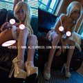 2015 New, Top quality black silicone sex dolls 140cm, japanese lifelike love doll, real girl sex dolls, oral sex toy men
