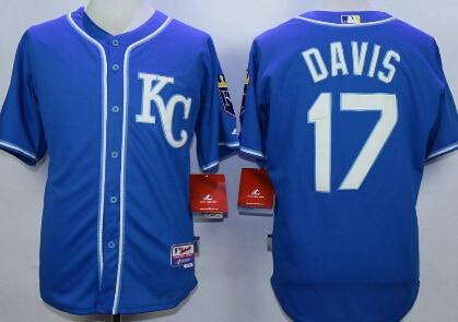 cheap for discount 95318 8e6f9 kc baseball jersey