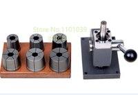 Высокое качество изготовления ювелирных изделий Инструменты браслет носилки браслет Expander увеличитель ювелирные изделия Инструменты