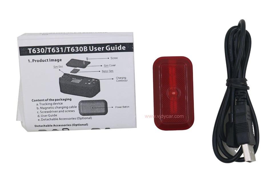 T630 Micro GPS Tracker D (24)