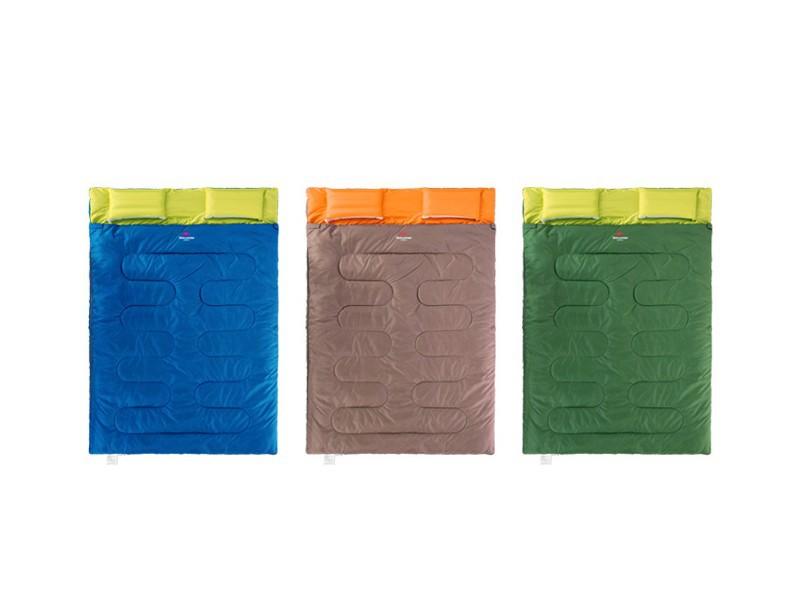 отдых Испанию купить мешки полителеновий для гребних блоков (ассенизационные)