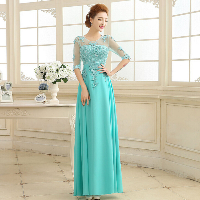 dfe9f75a5a8 girls formal long latest fashion women 2017 new arrival sexy evening gown  sweetheart engagement gowns pageant