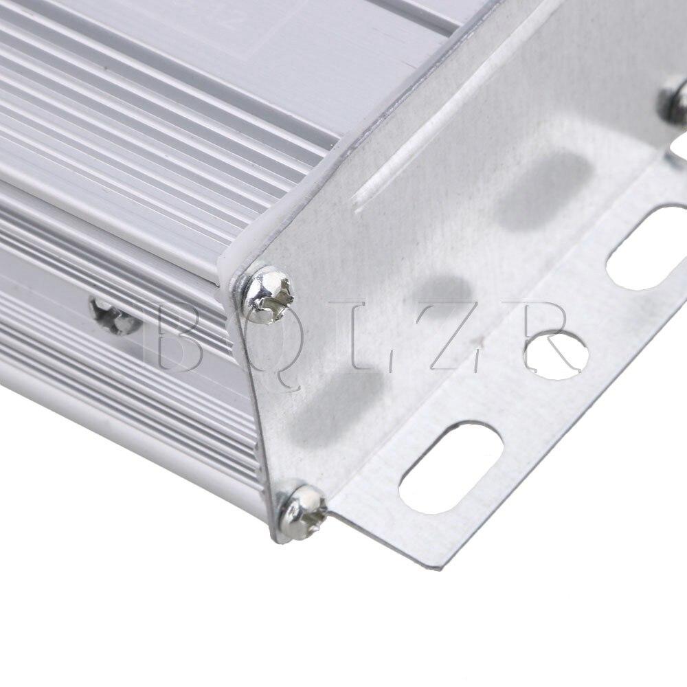 Electrocar bezszczotkowy kontroler silnika akcesoria przepustnica 1-4V 36 V-250 W/48 V-350 W