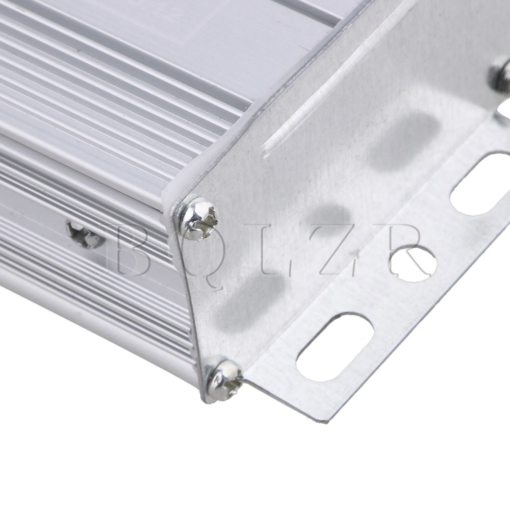 Elektroauto Bürstenlosen Motor Controller Zubehör Gas 1-4 v 36 v-250 watt/48 v-350 watt