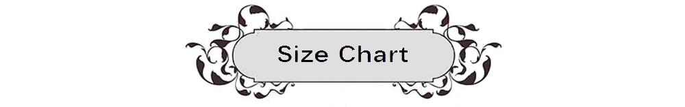 Big Size Casual Men Joggers Pants 2018 summer Loose Wide Cargo Pants Cotton Jumpsuit Elastic Waist Harem tactica Trousers M-6XL