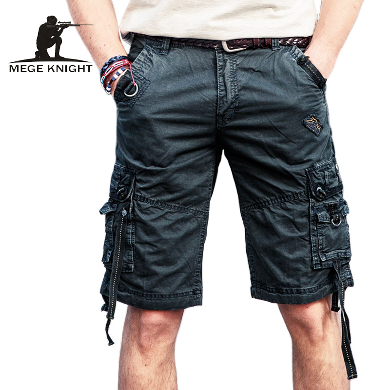 Online Get Cheap Black Cargo Capris -Aliexpress.com | Alibaba Group