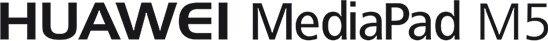 huawei-mediapad-m5-recreation-comes-alive-mediapad_conew1