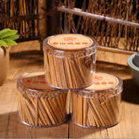 100pcs/box Natural Sandalwood Stick, Thread, Plate, Bamboo Stick, Incense Gift, Buddhist Family Decorations Home Fragrance