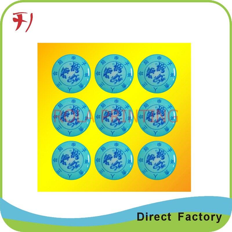 Online Get Cheap Peel Off Custom Stickers Aliexpresscom - Custom vinyl stickers easy peel off