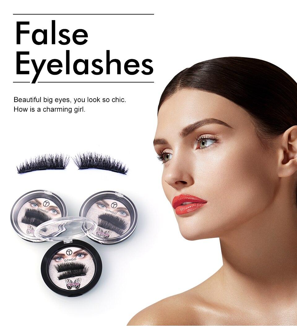 false-eyelashes-960_01