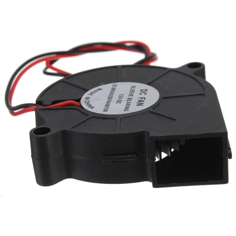 Электрондық 3D принтері үшін қосарлы - Кеңсе электроника - фото 2