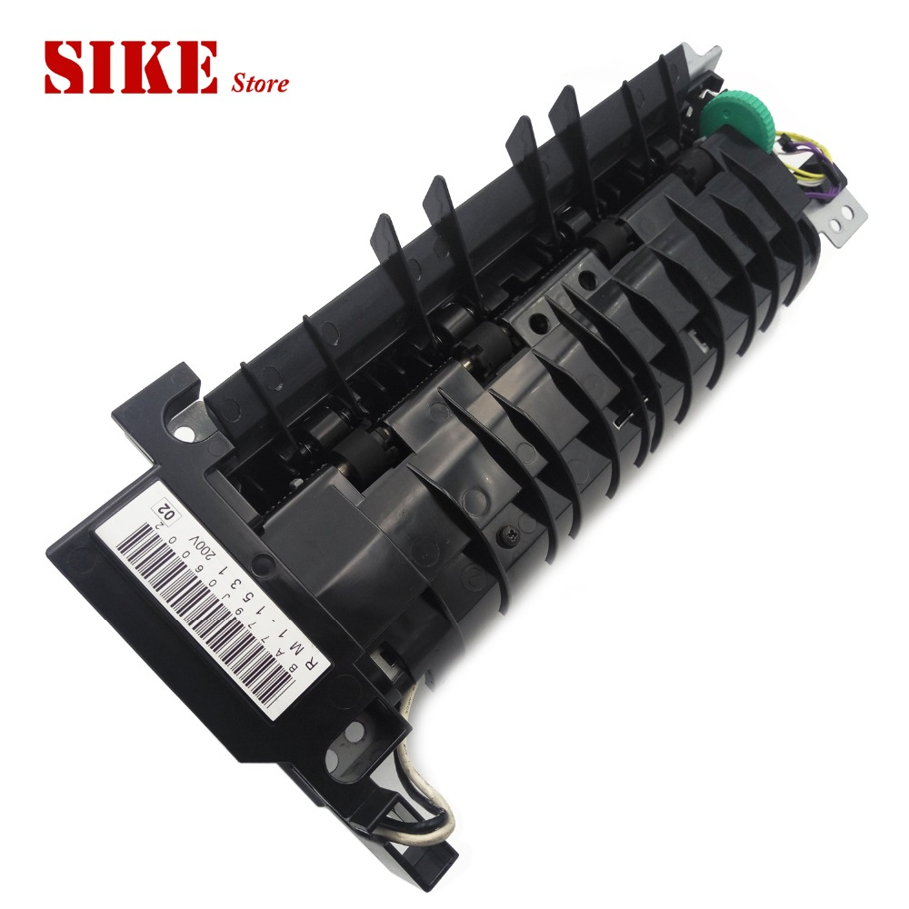 RM1-1491 RM1-1535 RM1-1531 Fusing Heating Assembly  Use For HP 2400 2420 2430 HP2400 HP2420 HP2430 Fuser Assembly Unit rm1 2337 rm1 1289 fusing heating assembly use for hp 1160 1320 1320n 3390 3392 hp1160 hp1320 hp3390 fuser assembly unit