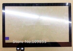 14 pulgadas digitalizador de pantalla táctil de cristal para Lenovo FLEX 4-14 1470, 1480, 1435, YOGA 510-14ISK