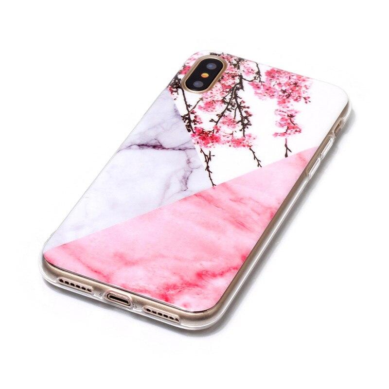For iphone 6 6S 7 9 8 Plus 5 5S SE X Case (23)