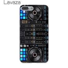 Vinyl record phone cases for iPhone 10 X 8 7 6 6s Plus 5 5S SE 5C 4 4S