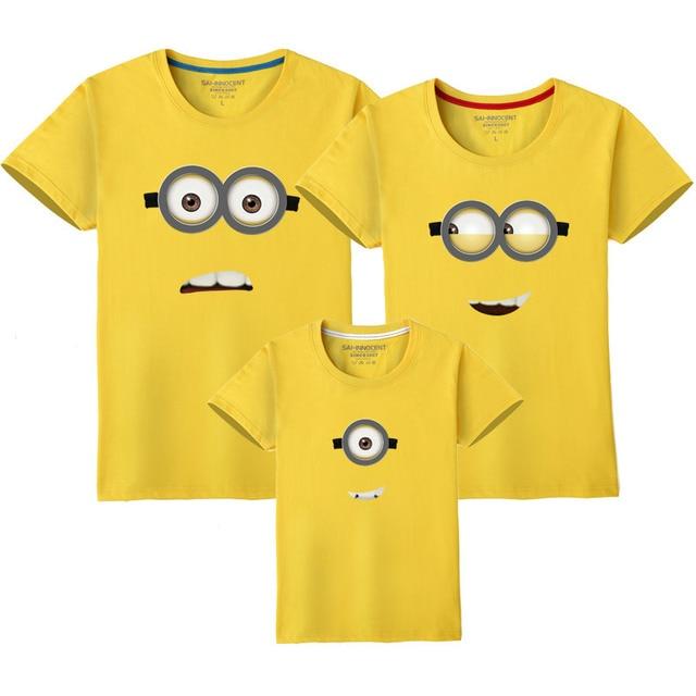 e6bc694d6512a6 Assecla Família combinando camisetas mãe filha pai e filho roupas casal  tops tees