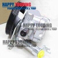 Power Steering Pump For Nissan Altima Maxima Quest 49110CK000 491108J200 491107Y000 491109CA0A 49110CB00C 49110EA200 49110CB000