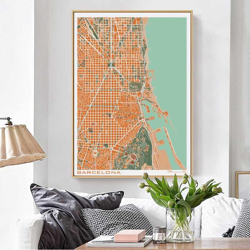 Subway Map Wall Art Wall Art Stickers Wall Decal Huge Underground Tube Map.Detail Feedback Questions About London Tube Map Movie Wall Art Paint