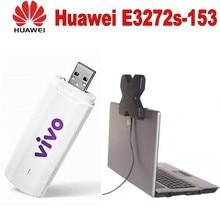 Unlocked HUAWEI ETS3125I, Huawei Gsm Fixed Wireless Terminal+ 2PCS free batteries of ETS3125i 32 port 128 sim fwt fixed wireless terminal gsm gateway bulk sms machine