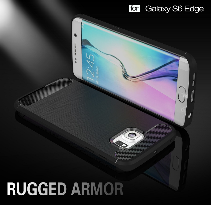 Měkké silikonové pouzdro pro iPhone 7, pouzdro 7 plus SE 6s - Příslušenství a náhradní díly pro mobilní telefony