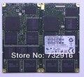 FREE SHIPPING DHL/EMS New Raid LIF 128GB mlc MMDPE56GQDXP-MVB For Sony Z1 Series Z115/Z117/Z118/Z119/Z135/Z137/Z138/Z139