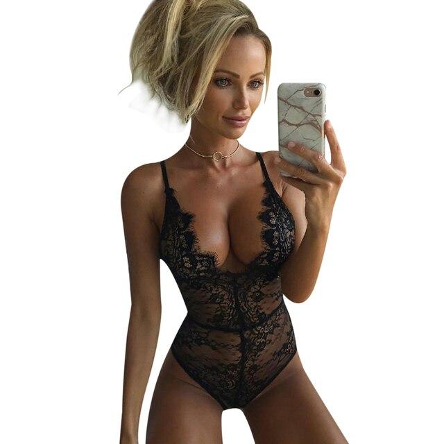 Women using erotic photos