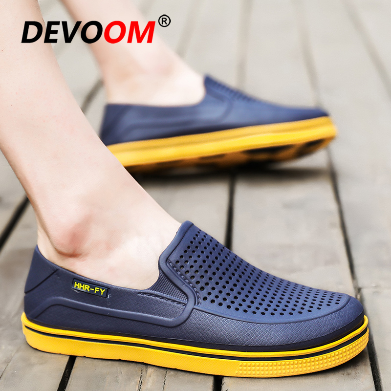 Buy native shoes adults and get free shipping on AliExpress.com f250a7508466
