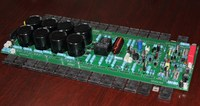 1000W high power stage power amplifier board