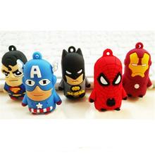 Marvel anime zabawki figurki breloczek Superman Spiderman Batman Iron man kapitan ameryka brelok do kluczyków samochodowych zabawki z pierścieniami tanie tanio Pierwsze wydanie None XSWJ008 Jeden rozmiar Zapas rzeczy Model Żołnierz gotowy produkt Wyroby gotowe 1 60 Unisex 3 lat