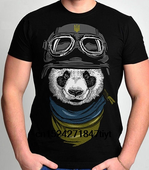 T-shirts Obliging Men Gas Mask T-shirt Cotton Graphic Back To Search Resultsmen's Clothing