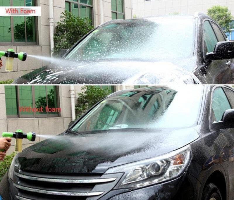 espuma de carro para Cadillac SRX CTS