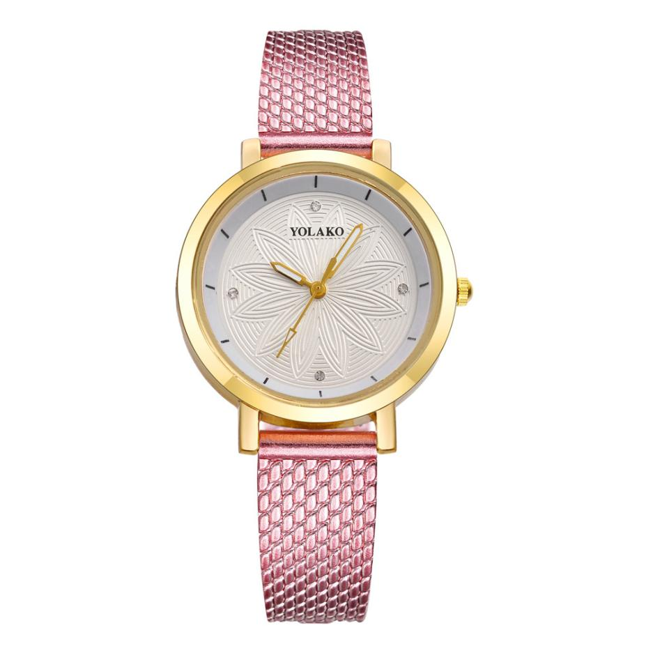 2018 Fashion Quartz Watch Women Watches Ladies Girls Famous Brand Wrist Watch Female Clock Montre Femme Relogio Feminino reloj beike 2018 fashion quartz watch women watches ladies girls famous brand wrist watch female clock montre femme relogio feminino