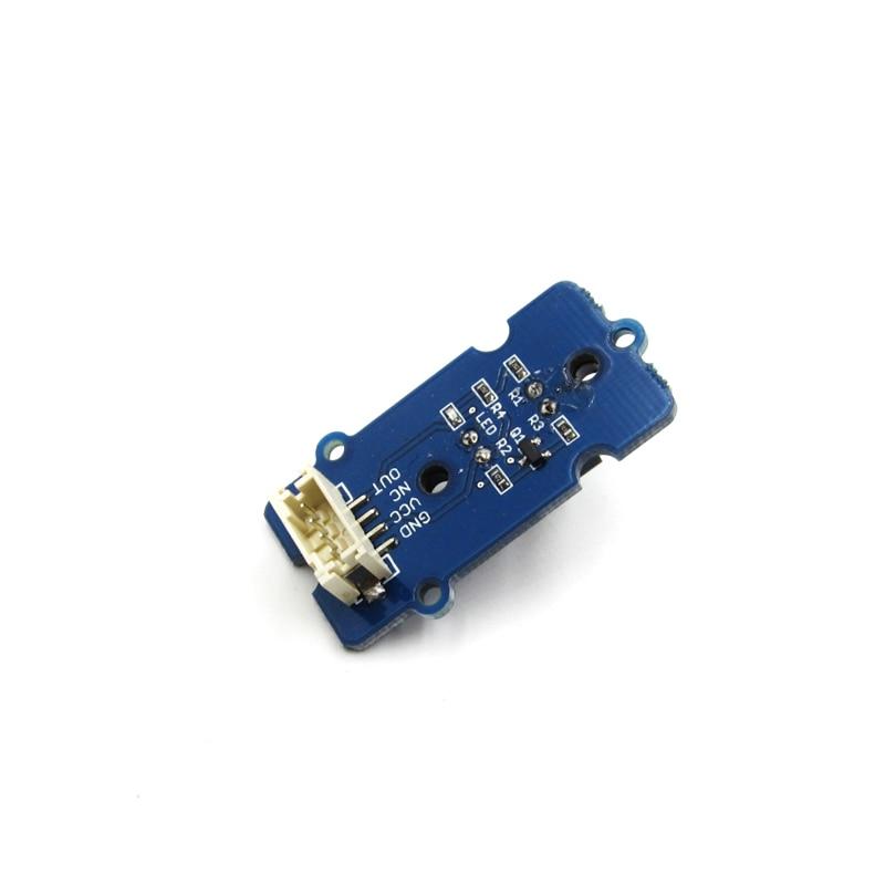 1PCS Tachometer Motor Speed Counting Test Module Sensor for Arduino