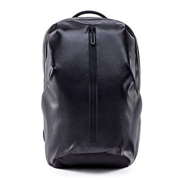 b2fabb805336 Original Xiaomi 90FUN All-weather Functional City Backpacks Travel Laptop  Backpack For 16 Inch Waterproof Teenagers School Bags