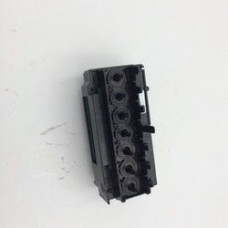 100% oryginalna głowica drukująca do drukarki Epson Stylus pro 7600/9600 ---- F138040/F138050
