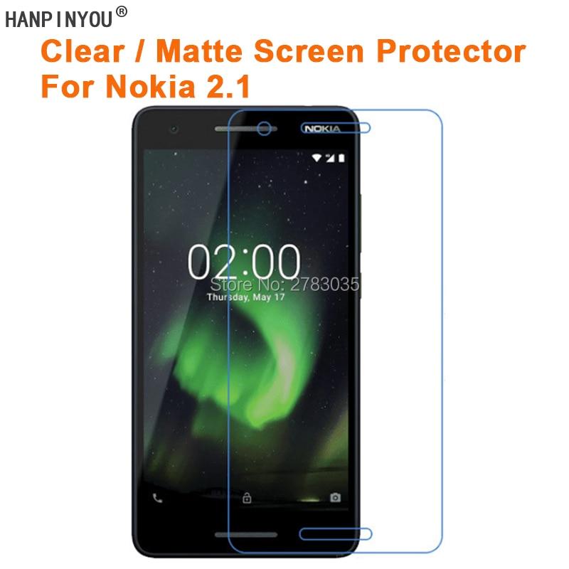 For Nokia 2.1 TA-1080 TA-1092 5.5