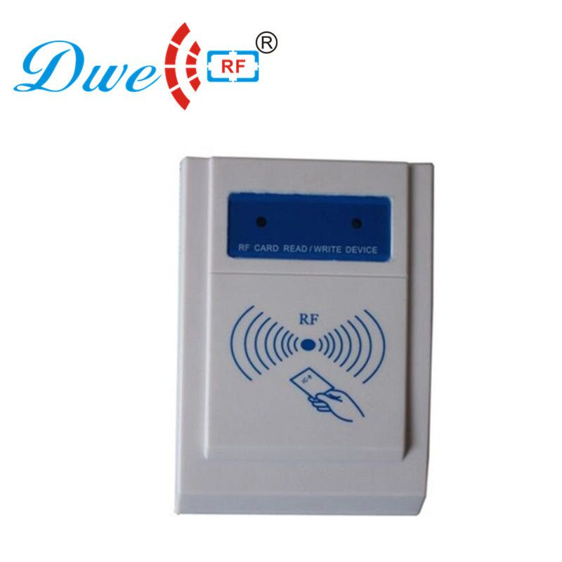 Tcp/ip protocol ethernet RFID reader 5V RJ45 contactless card reader Tcp/ip protocol ethernet RFID reader 5V RJ45 contactless card reader