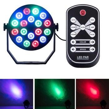 LED kỳ nghỉ đảng ánh sáng điều khiển âm thanh đầy màu sắc hiệu ứng ánh sáng đèn sân khấu với DMX512 giáng sinh trang trí cho nhà ngoài trời