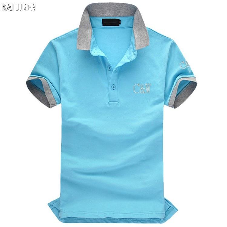 M 3XL New Summer Fashion Mens Shirt Slim Fit Short Sleeve Floral Shirt Mens Clothing Trend
