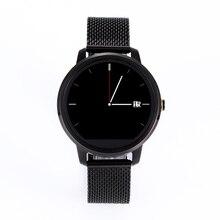 2016 neue MP3 Uhr Smart Uhr Kann Call Reminder Fitness Tracker für Bluetooth Uhr Besser als Reloj Smartwatch U8