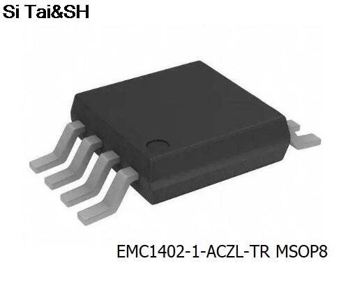 Price EMC1402-1-ACZL-TR