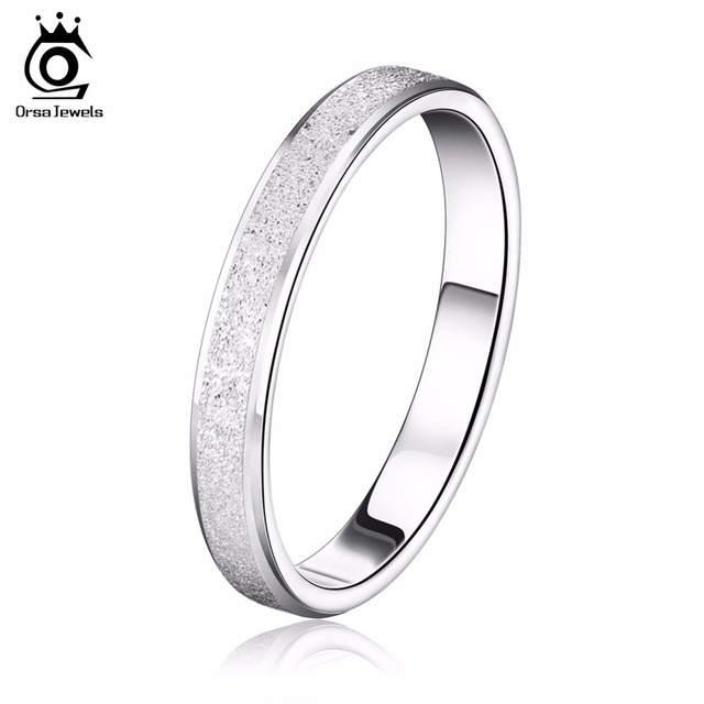 best nickel band free images silver pinterest wedding cubic eternity rings sterling zirconia promise on clear cz ring engagement