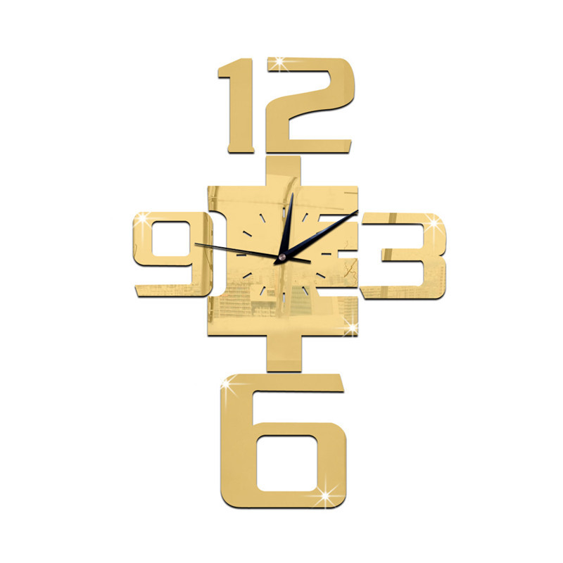 Mirror-Quartz-Clocks-Fashion-Watches-Large-Digital-3D-Real-Big-Wall-Clock-Rushed-Mirror-Sticker-Living (3)