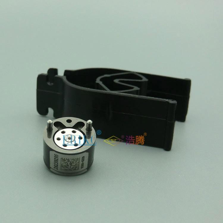 9308-622B , 9308 622B , 9308622B 6308622B , injector valve 622B (16)