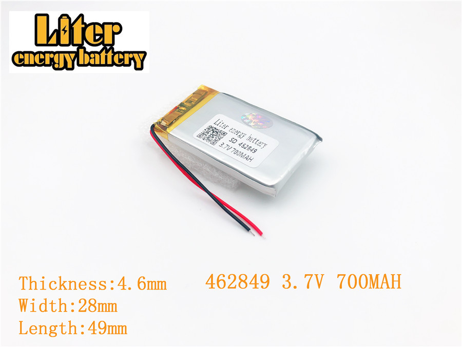 TD-ELECTRO 100pcs DC 4.5V Laser Head Module Laser Dot Diode Red Plastic Gyro Module Best Price