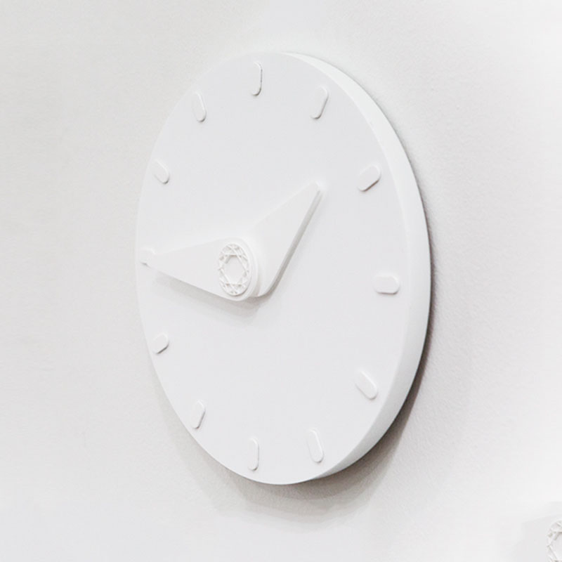 Современные минималистичные настенные часы кварцевые белые часы настенные скандинавские гостиная спальня Horloge настенные украшения для до