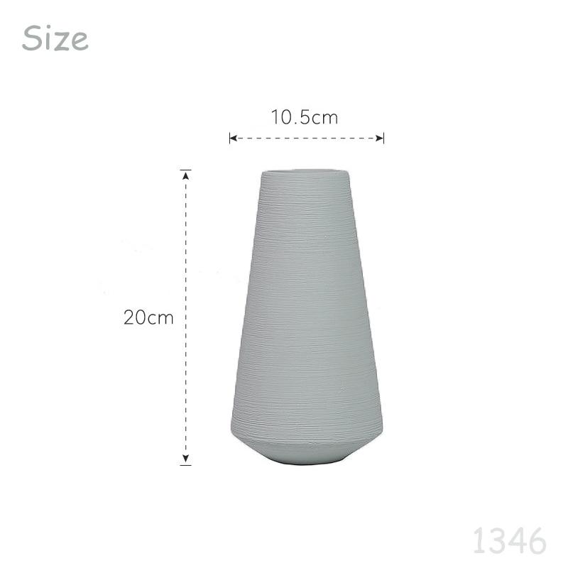 20 x 10.5cm
